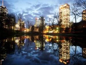 Frankfurt Escort Dame